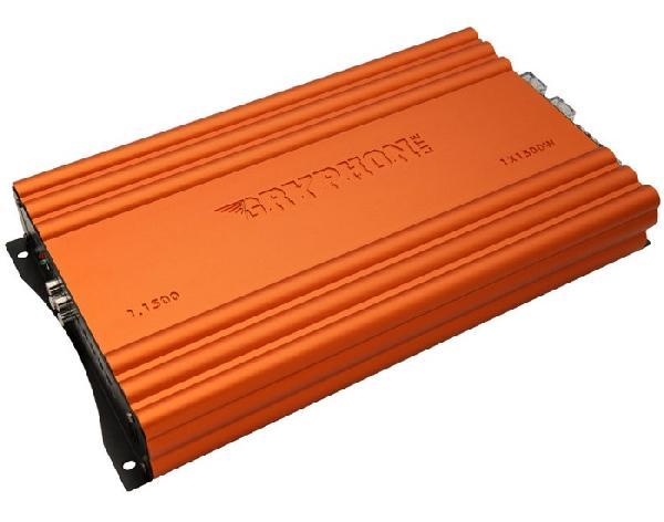 Усилитель DL Audio Gryphon Lite 1.1500