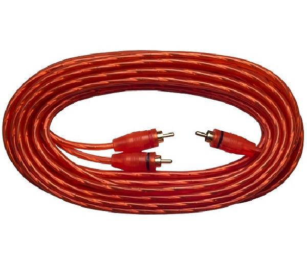 Межблочный кабель Avatar RB-5101