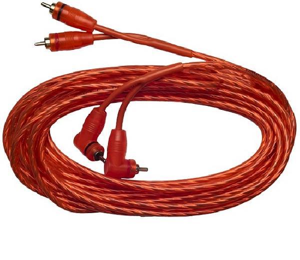 Межблочный кабель Avatar RB-5102