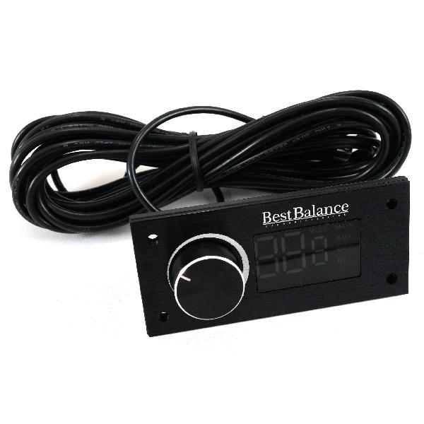Пульт управления Best Balance RC1