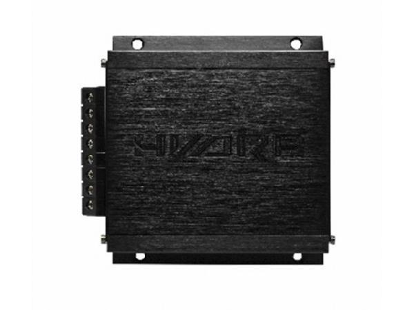 Кроссовер Black Hydra HCR 2.28