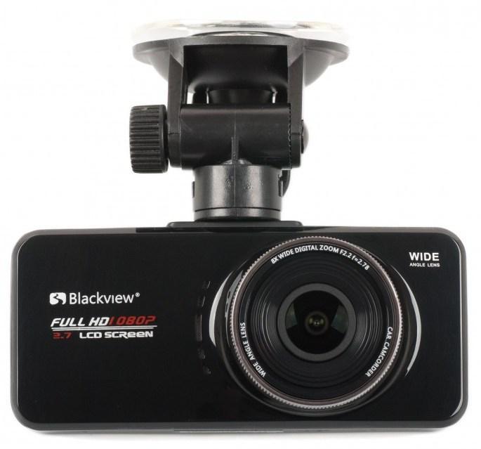 Blackview Z1 Black