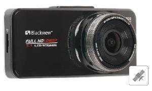 фото: Blackview Z1 GPS Black
