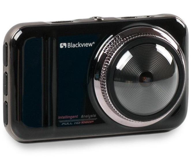 Blackview Z3 Black