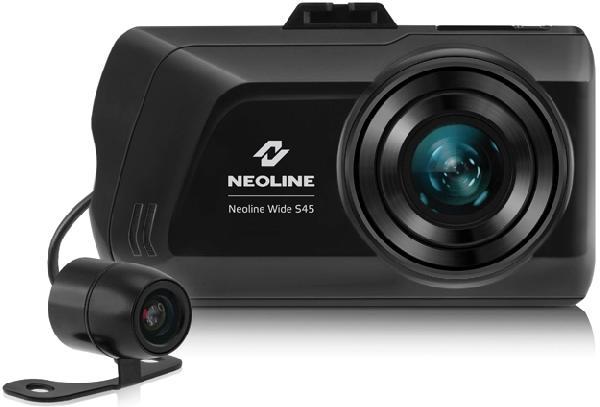 фото: Neoline WIDE S45