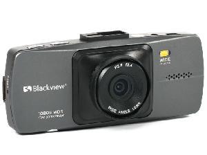 фото: Blackview Z5