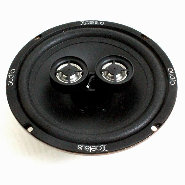 Акустика Xcelsus audio XP620
