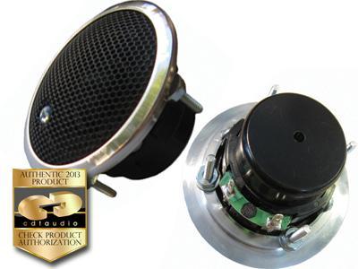 CDT HD-2al