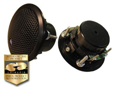 CDT HD-2bl