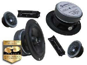 Акустика CDT HD-320