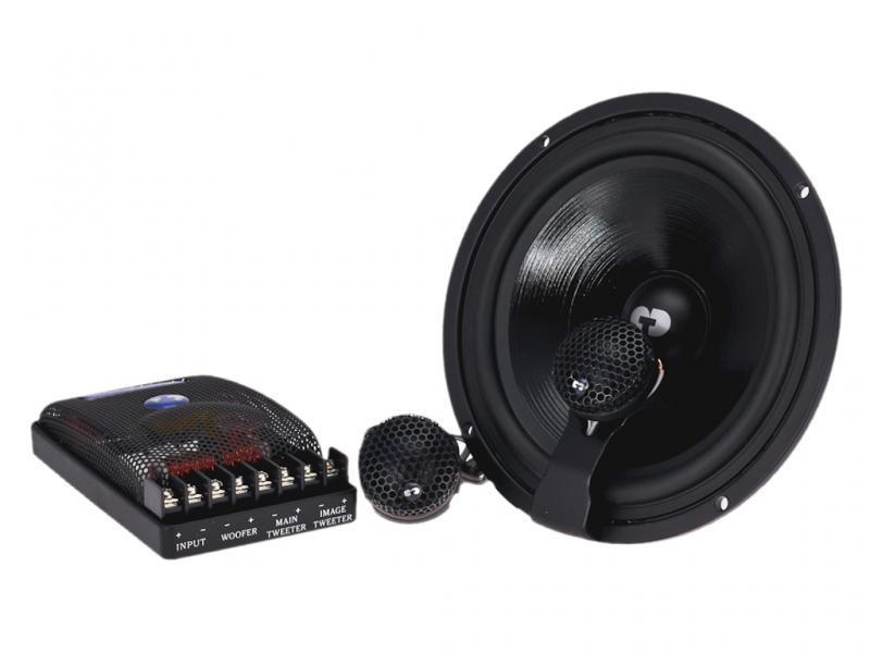 CDT HD-63it
