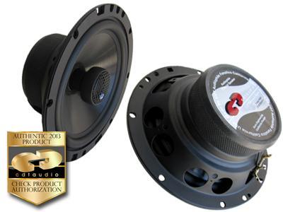 CDT HD-6EX