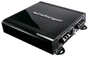 Усилитель Challenger PCH-400.2