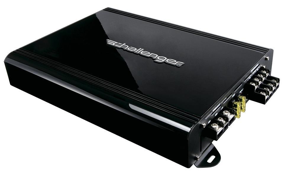 Challenger PCH-760.4
