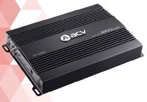 Усилитель ACV XP-1.1000L
