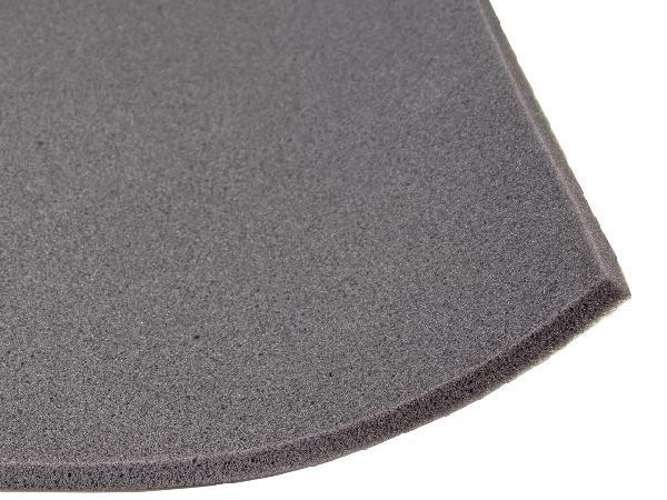 Звукопоглощающий материал AurA VDM-US10 (аналог UltraSoft10)