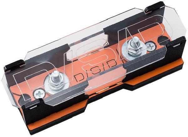 Держатель D/S/D DHL-R501