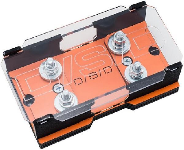 Держатель D/S/D DHL-R502