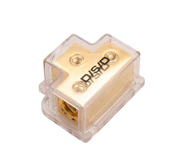 Дистрибьютор D/S/D DPD-4280