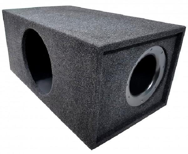 Real Sound Корпус 12 С раскрывом 74л