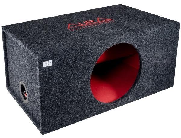 AurA BOX-1274.VR160