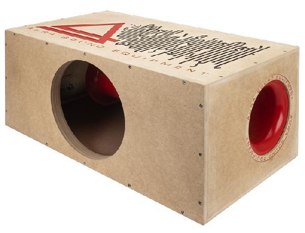 AurA BOX-1274.VR160ART