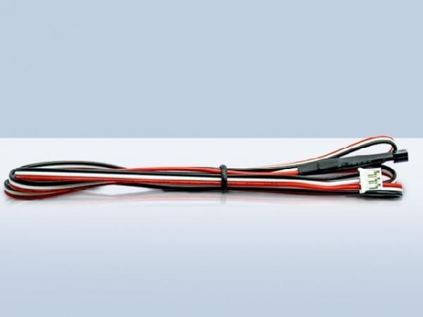 Температурный датчик для сигнализаций Pandora L-1000
