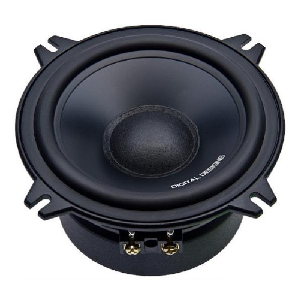 Акустика  DD Audio AW5.25