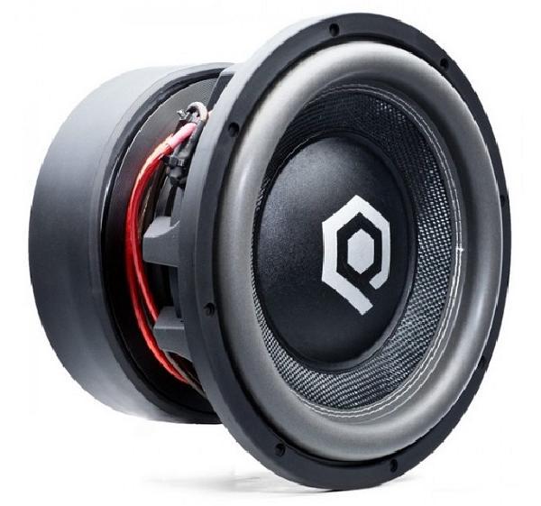 Сабвуфер Sound Qubed HDC4.112-D1