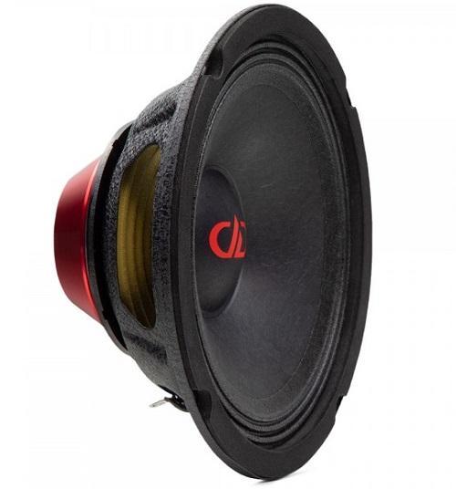 DD Audio VO MN6.5-S4