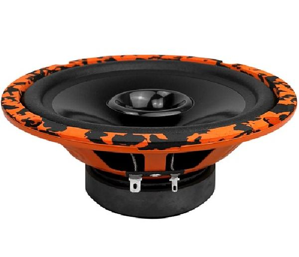Акустика DL Audio Gryphon Lite 165