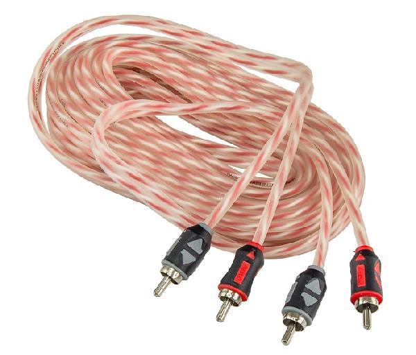 Межблочный кабель AurA RCA- A150 MkII
