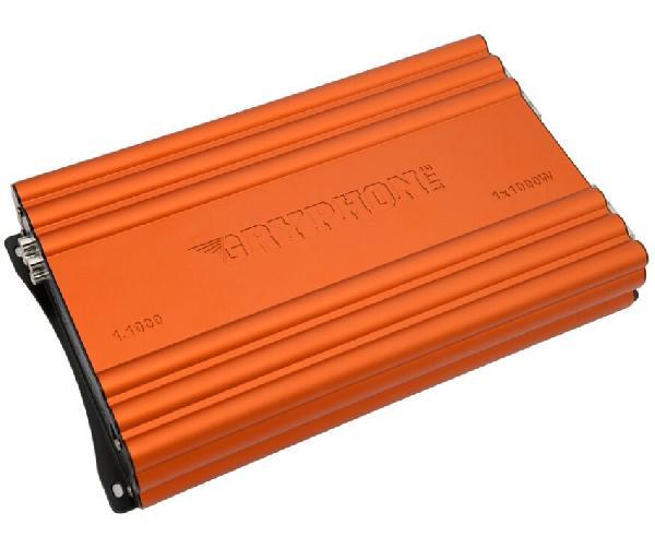 Усилитель DL Audio Gryphon Lite 1.1000