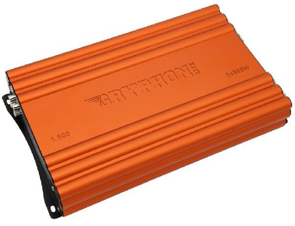 Усилитель DL Audio Gryphon Lite 1.800