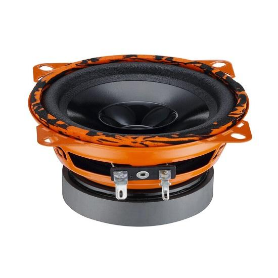 DL Audio Gryphon Lite 100 V.2