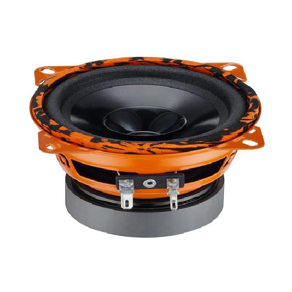 Акустика DL Audio Gryphon Lite 100 V.2