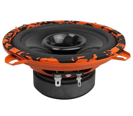 DL Audio Gryphon Lite 130