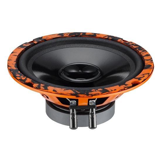 DL Audio Gryphon Lite 165 V.2