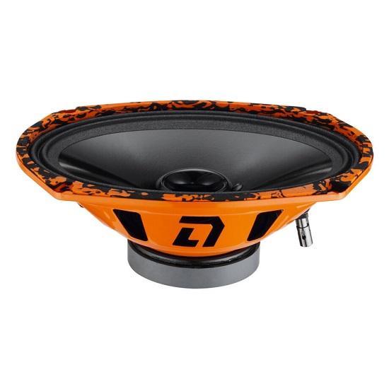 DL Audio Gryphon Lite 69 V.2