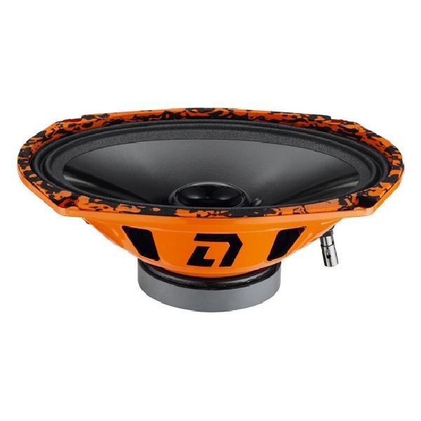 Акустика DL Audio Gryphon Lite 69 V.2