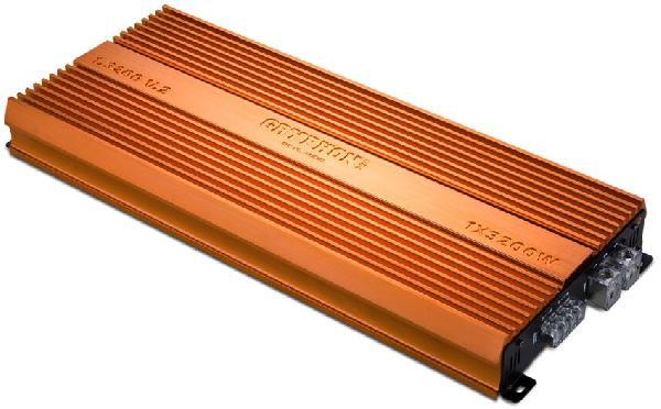 Усилитель DL Audio Gryphon PRO 1.3200 V.2