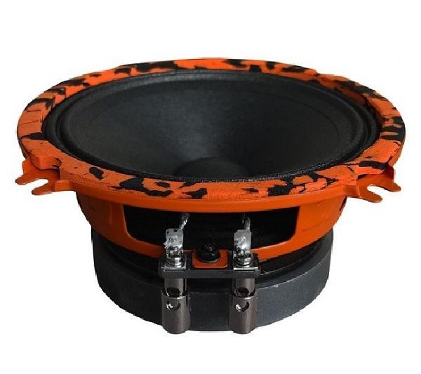 Акустика DL Audio Gryphon Pro 130