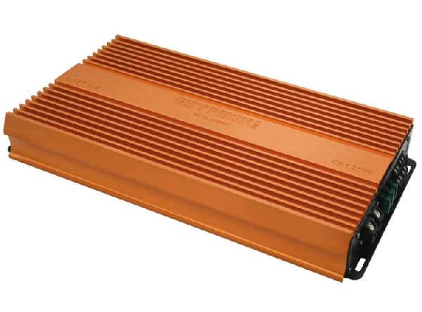Усилитель DL Audio Gryphon PRO 4.120 V.2