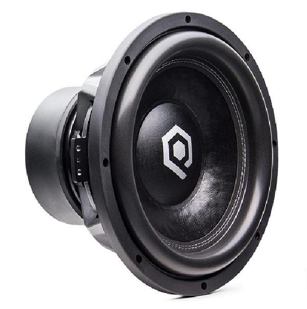 Сабвуфер Sound Qubed HDS3.112-D2