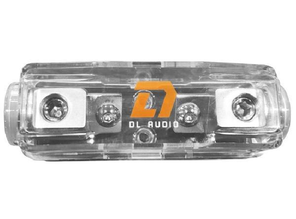 Держатель DL Audio Phoenix Fuse Holder MiniANL03