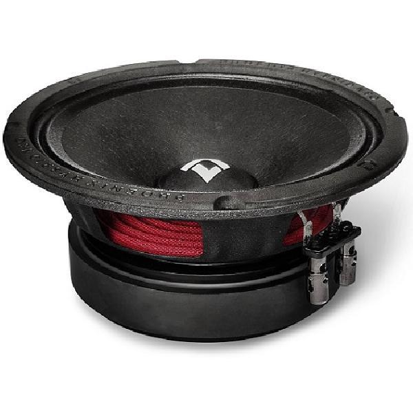 Акустика DL Audio Phoenix Hybrid Neo 165