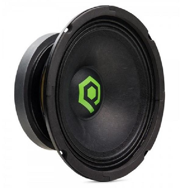 Акустика Sound Qubed MR6.5