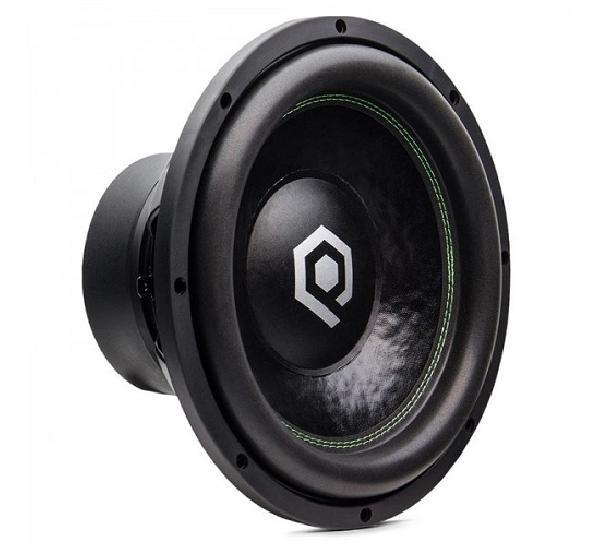 Сабвуфер Sound Qubed HDS2.112-D2