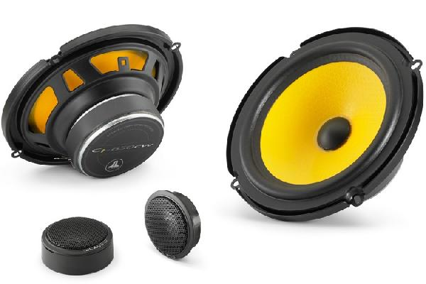 Акустика JL Audio C1-650