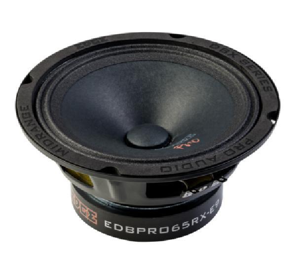 Акустика Edge ED-PRO65RX-E9